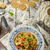 fresco · tortellini · farinha · cozinha · comida - foto stock © peteer