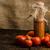 自家製 · フライドポテト · オーガニック · ケチャップ · 食品 · 写真 - ストックフォト © peteer