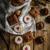 cseh · karácsony · sütik · hagyományos · finom · cukorka - stock fotó © Peteer