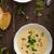 zucchine · zuppa · peperoncino · origano · croccante - foto d'archivio © Peteer