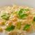パプリカ · クリーム · ソース · ハーブ · オーガニック · 食品 - ストックフォト © peteer