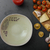 homemade big tortellini stock photo © peteer