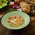 bahar · domuz · pastırması · yumurta · otlar · ev · yapımı · gıda - stok fotoğraf © peteer