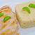 grillcsirke · mell · zöldség · tyúk · vacsora · paradicsom - stock fotó © peteer