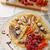 fatto · in · casa · riduzione · frutta · fresca · fragole - foto d'archivio © peteer