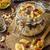 ヨーグルト · 液果類 · グラノーラ · 新鮮な · 健康 - ストックフォト © peteer