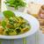 макароны · оливкового · масла · травы · орехи · пармезан - Сток-фото © peteer