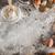 görmek · yumurta · mutfak · araçları · tablo · bahar - stok fotoğraf © peteer