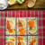 sandwich · avocado · pomodoro · uovo · pesce - foto d'archivio © peteer
