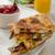 チーズ · 辛い · 鶏 · 野菜 · 異なる · 食品 - ストックフォト © peteer
