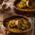 francia · hagyma · leves · hozzávalók · étel · fa - stock fotó © peteer