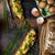rántotta · gyógynövények · házi · készítésű · kenyér · kettő · asztal - stock fotó © peteer