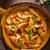 delicioso · caril · caseiro · pequeno · picante · pimentas - foto stock © Peteer