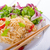 striegeln · Huhn · Gemüse · frische · Lebensmittel · Essen · Fotografie - stock foto © peteer