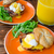english muffin with bacon egg benedict stock photo © peteer