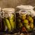 augurken · voedsel · wortel · plantaardige · ui · Spice - stockfoto © peteer