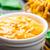 前菜 · トースト · チーズ · 赤 · ピーマン · オリーブ - ストックフォト © peteer