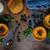 francês · sobremesa · creme · ovo · restaurante · alimentação - foto stock © peteer