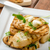 французский · чеснока · тоста · продовольствие · фотографии · bio - Сток-фото © peteer