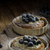 Rustic style cheesecake stock photo © Peteer