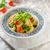 домашний · сырой · итальянский · продовольствие · Ингредиенты · зеленый - Сток-фото © peteer