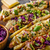 ホットドッグ · ケチャップ · パン · ディナー · 肉 · ランチ - ストックフォト © peteer