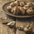 деревенский · грибы · суп · чешский · лес · свежие - Сток-фото © peteer