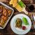 barbecue · honing · kip · voedsel · kinderen · koken - stockfoto © peteer