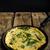 knoflook · klaar · traditioneel · Italiaans · eten · voedsel · achtergrond - stockfoto © peteer