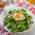 vers · spinazie · vers · groenten · dieet · oogst - stockfoto © peteer