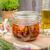 sol · secas · tomates · azeite · comida · jantar - foto stock © peteer