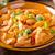 自家製 · 鶏 · 食品 · コメ · 新鮮な - ストックフォト © peteer