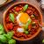 単純な · 安い · おいしい · 食品 · 木材 - ストックフォト © Peteer