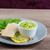 kişniş · yeşil · doğa · arka · plan · yeme · pişirmek - stok fotoğraf © peteer