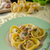 pasta of the italian semolina flour   tortellini stock photo © peteer