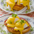 placa · huevos · alimentos · desayuno · cocina · jamón - foto stock © peteer
