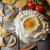 delicioso · caseiro · tortellini · original · italiano · farinha - foto stock © peteer