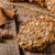 шоколадом · чипа · банан · деревенский · фон - Сток-фото © peteer