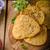 домашний · печи · простой · продовольствие - Сток-фото © peteer