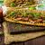 сэндвич · картофель · фри · хлеб · мяса · стейк - Сток-фото © peteer