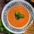ベジタリアン · ボウル · ニンニク · 食品 · 緑 - ストックフォト © peteer
