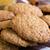 シナモン · 砂糖 · クッキー · 全体 · 孤立した · 白 - ストックフォト © peteer