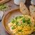 domuz · pastırması · yumurta · gıda · kahvaltı · yağ - stok fotoğraf © peteer