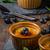 sobremesa · topo · ver · bambu · prato · comida - foto stock © peteer