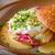 yumurta · ekmek · domates · jambon · taze · gıda - stok fotoğraf © peteer
