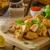 куриные · продовольствие · фон · жира · еды - Сток-фото © peteer