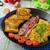 szalonna · serpenyő · csíkok · hús · hát · disznó - stock fotó © peteer