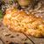 traditioneel · tsjechisch · christmas · cake · heerlijk · ontbijt - stockfoto © peteer