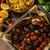 томатный · бальзамического · уксуса · продовольствие · лист · здоровья - Сток-фото © peteer