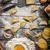 свежие · сырой · Пельмени · мучной · кухне · продовольствие - Сток-фото © peteer